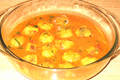 Rich Malai Kofta