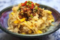 How To Make Korean Soybean Sprout Rice