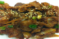 How To Make Korean Spicy Pork