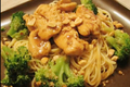 How To Make Kraft's Speedy Chicken Stir-fry