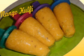 Kulfi 
