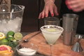 How To Make La Floridita Daiquiri