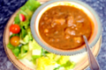 7 Deadly Lamb Curry
