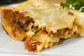 How To Make Lasagna French Style