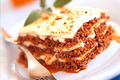 How To Make Lasagna With Pork And Cheese Sauce