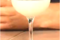 How To Make The Last Word - Absinthe Based Cocktail