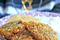 How To Make Potato Latkes (Potato Pancakes) A Fam Favorite