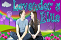 Lavender's Blue Dilly Dilly - Nursery Rhyme Video