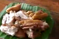 How To Make Mama Sita's Lechon Kawali