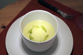 How To Make Lala Cooks - Leek & Potato Soup