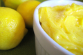 How To Make Millie's Lemon Dessert