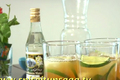 Summer Special Arabic Lemonade Recipe Video