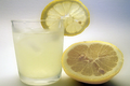 How To Make Homemade Organic Lemonade