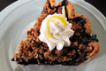 How To Make Lemon Blueberry Pie