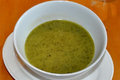 How To Make Lemony Mint Sauce