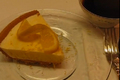 How To Make Light And Flavorful Lemon Pie