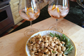 How To Make Lillet French Apéritif