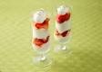 How To Make Lime Parfaits