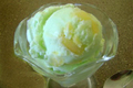How To Make Lime Pineapple Sherbet