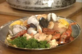How To Make The Great Canadian Lobster Pot
