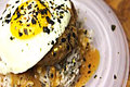 How To Make Hawaiian Cooking - Loco Moco
