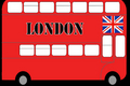 Learn all about London - Countries of the World