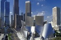Los Angeles, California Travel Guide - Must-see Attractions Video