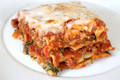 Love It Lasagna