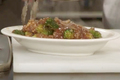 How To Make Low Carb Beef And Broccoli Stir Fry
