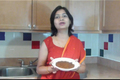 How To Make Maharashtrian Goda Spice Mix