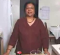 Making Naan With Manjula Video