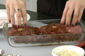 How To Make Marinated Meat