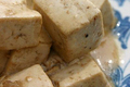 How To Make Marinated Tofu