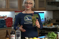 How To Make Mary Ann with Ginger Cocktail