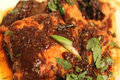 How To Make Spicy Masala Fish
