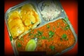 How To Make Masala Pav Bhaji