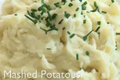 How To Make Delicious Yukon Gold Mashed Potatoes