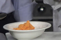 Low-Fat Healthy Sweet Potato Mash