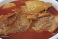 How To Make Massaman Curry