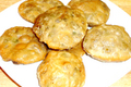 How To Make Matar Kachori