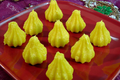 How To Make Mawa Modak