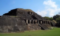 Tazumal Mayan Ruins El Salvador Video