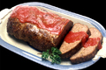 How To Make Quick &amp; Simple Meatloaf