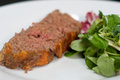 How To Make Meat Loaf