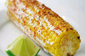 How To Make Mexican Grilled Corn