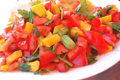 Mexican Salsa Recipe Video