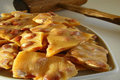 How To Make Microwave Peanut Brittle