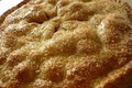 How To Make Mince Apple Pie
