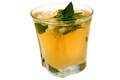 How To Make Mint Julep