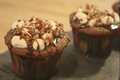 How To Make Mississippi Mud Cupcakes: Cupcake Show #20